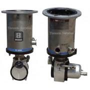 Varian Cryostack - 8 Vacuum Pump, Model 313-1005