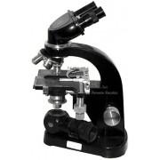 Leitz Wetzlar / E. Leitz Wetzlar 508586 Microscope