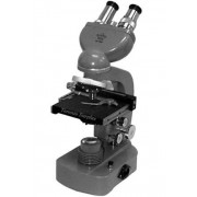 Fuji Optical 116638 Microscope