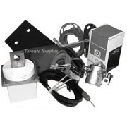 Military Vehicle Modification Kit Goodie Box