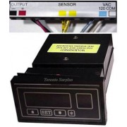 Thermalogic Temperature Controller/Indicator