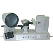 Leitz MM6 Large Field Metallographic Microscope