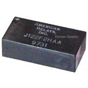 American Relays J122F2HAA