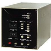 Autosampler Injector Control Unit