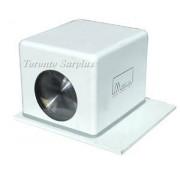 Meret Air Link Video Receiver
