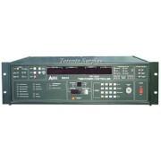 Airco Temescal TP-10100 Time Power Controller