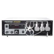 DuPont Instruments 870 Pump Module / Chromatographic Pump