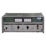a 160V,   7A Kikusui Pad-160-7L Power Supply, 0-160 V, 7 Amp