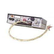 HP 6916A / Agilent 6916A Overvoltage Protector