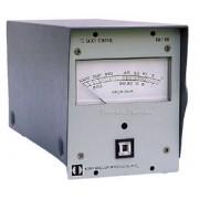 Torr Vacuum Products GMT-100 TC Gauge Control