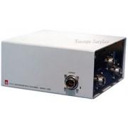 General Radio 1710-P2 GenRad Transmission/Reflection Bridge