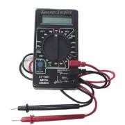 Nippon America ST-5077 DMM Mini Digital Multimeter