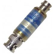 MTS Mikrotechnik Attenuator - 3 dB, 75 Ohm
