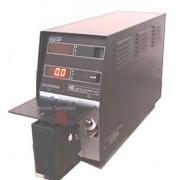 Coulter Electronics Hemoglobin Counter
