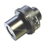 Olympus 0.65 Condenser Lens