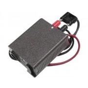 Motorola Direct Power Module for Handheld Radios