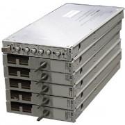 HP 3852A / Agilent 3852A Data Acquisition/Control Unit,  HP 3853A Agilent Extender Chassis