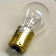 Spectro 1073 12V Bulb