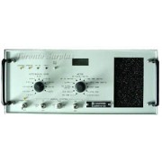 Harris AM-7223/URC RF-355 Amplifier for Transmitting (compatible with RF-350K)