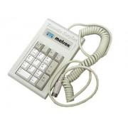 Matrox AID-3 Remote Input Keypad
