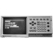 HP 1630D / Agilent 1630D Logic Analyzer