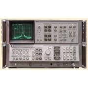 HP 8568B / Agilent 8568B Spectrum Analyzer