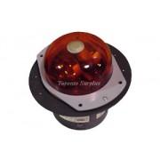Godfrey Anti-Collision Beacon G-9325A-4