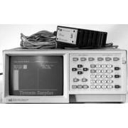 HP 1630G / Agilent 1630G Logic Analyzer