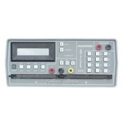 Huntron Switcher 640