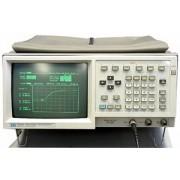 HP 54200D / Agilent 54200D 50 MHz Digitizing Oscilloscope