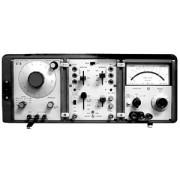 HP 3550 / Agilent 3550 Transmission Test Set