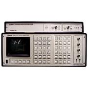 Kode Voltage Amplitude Analyzer Model 201 & TIA Time Interval Analyzer Model 2001