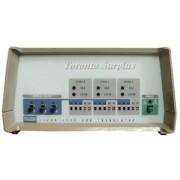 Fluke 1120A  IEEE - 488 Translator