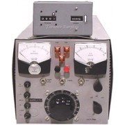 Superior Powerstat Variac Transformer, 0-280V, 3.75 A