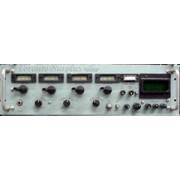 ACL Astro Communication SR-212BB Receiver, VHF-UHF SR-212 VHF/UHF Receiver