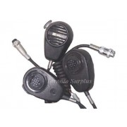 We have an assortment of Radio Microphones in stock.