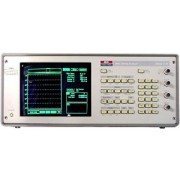 Kode Time Interval Analyzer (Time Control Unit) Model 3100