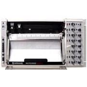 Watanabe MC6715 Multicorder