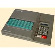 Data I/O 288 Multi Programmer with 40 Pin Megabit Module