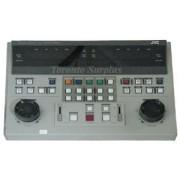 JVC Editing Control Unit RM-G810U - 2 Machine Edit Control