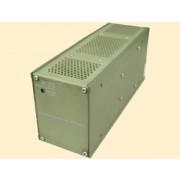 af  15V,   3A HP 62215E / Agilent 62215E Dual Output Power Supply, 15 VDC, 3.0 Amp
