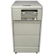 Digital Equipment Corporation TS05 / DEC TS05 / DEC TS05-BA Tape Drive - BRAND NEW/NOS !!!!!