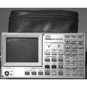 Tektronix / Sony Tektronix 308 - Data Analyzer