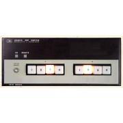 HP 59307A / Agilent 59307A HP-IB Dual VHF Switch, DC - 500MHz, 50 ohm