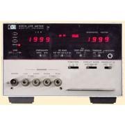HP 4261A / Agilent 4261A Digital LCR Meter