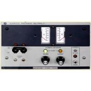 Kepco ATE 100-2.5M - Single Output DC Power Supply &nbsp&nbsp 0-100 V, 0-2.5 A, 250 W