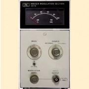HP 86632A / Agilent 86632A AM/FM Modulation Section for HP 8660A & B