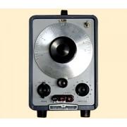 HP 200CD / Agilent 200CD Wide Range Oscillator