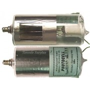 Manufacturers' Supply Photocell - Type IRV4A # 7259, Max Operating Volts 100V