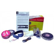 General Electric Cable Termination Kit 3T-8-AB/0, 5-8 kV